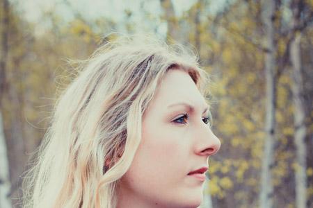 Gina Frühjahr 2012