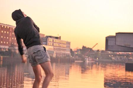 Kanal 2011